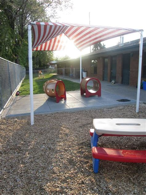 yakima kindercare daycare preschool amp early education 889 | 5.5.14%20212