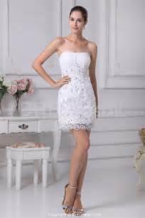 summer dresses wedding lace summer wedding dresses in stylecherry cherry