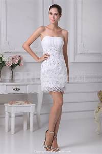 lace summer wedding dresses in short stylecherry marry With short summer wedding dresses