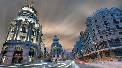 Viar Wallpapers by Spain Wallpapers Best Wallpapers