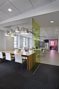 Colorful, And, Versatile, Glass, Partitions, Enliven, Interiors, With, A, Playful, Charm