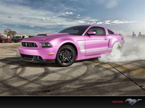 amazing mustang car what an amazing mustang color wow wheels