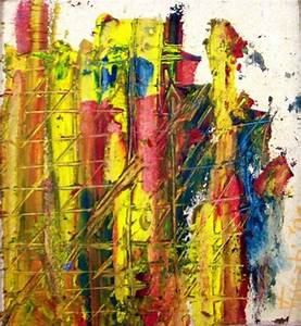 abstract paintings of love | Creative Inspiration | Pinterest