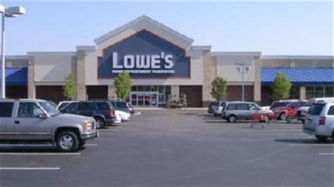 lowes homestead lowe s home improvement woodbridge nj 07095 business listings directory powered by