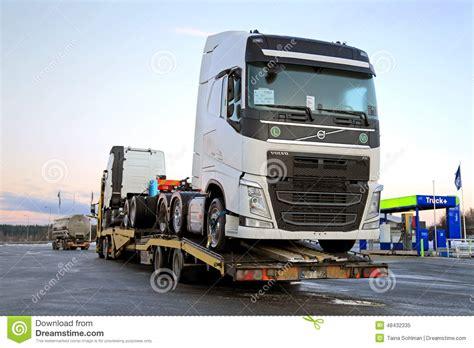 volvo heavy truck dealer truck dealers volvo semi truck dealers