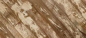 elmwood reclaimed timber reclaimed antique white barn With barnwood veneer