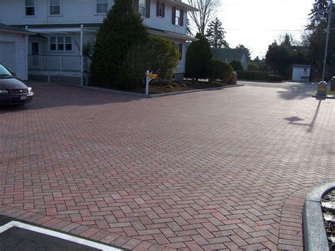 Unilock Driveway - unilock driveway