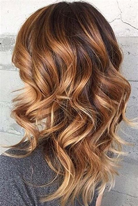 Lowlights For Light Brown Hair by 33 Light Brown Hair Color With High And Low Lights Light
