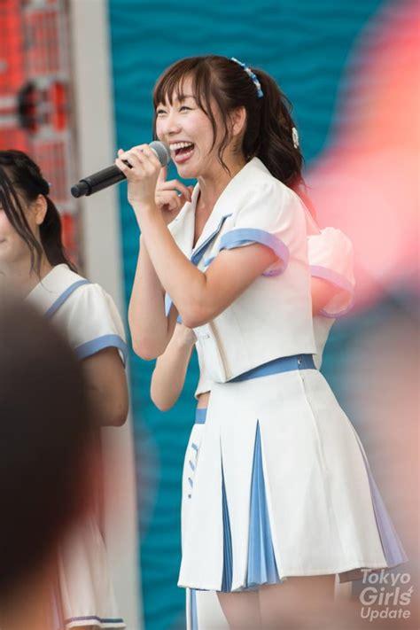 photo ske shine bright  tokyo idol festival