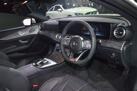 Mercedes-benz Cls 300 D (amg
