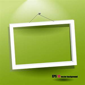 Cartoon Frame Template Free Photography X Download Pictures