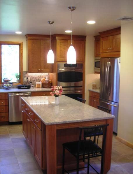 kitchen design applet alluring kitchen design applet fromgentogen design ideas 1086