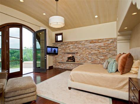 master bedroom minimalist modern home bedroom design idea photo 4 home ideas 12302