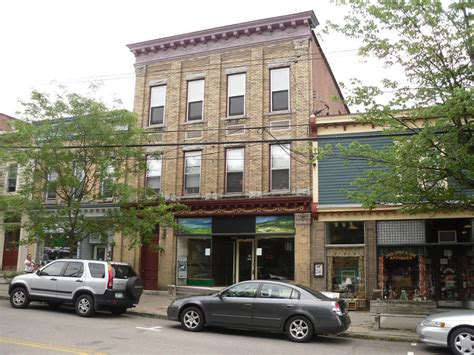 best small towns in new top 16 small cities in new york cities journal
