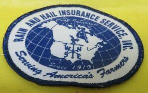 Rain and hail offers an express claims service to simplify the claims process, and to speed up the receipt of claims payments. RAIN AND HAIL INSURANCE SERVICE INC. Serving Americas ...