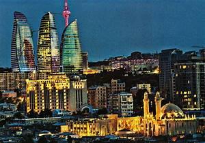 ... Russian fluently, please DO NOT APPLY for position in Azerbaijan Azerbaijan