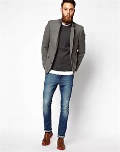 les 25 meilleures idees de la categorie mode homme sur With tendance mode masculine