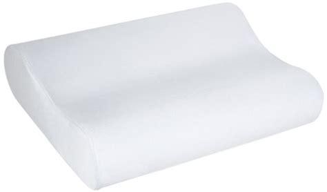 memory foam pillows 10k celebration giveaway my best of both worldsmy best