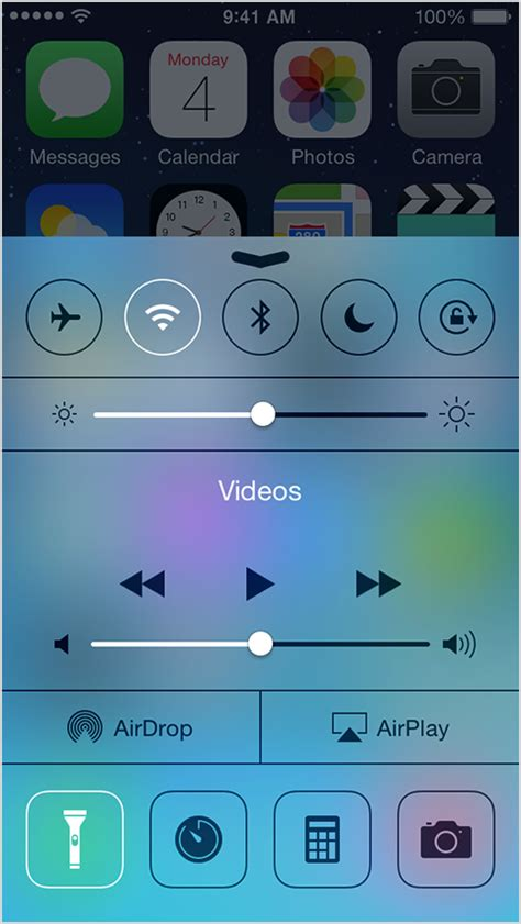 where is the flashlight on iphone get help with the on your iphone or ipod