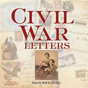civil war letter for sale only 2 left at 70 With civil war letters for sale