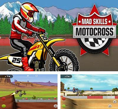 mad skills motocross re volt classic for android free download re volt