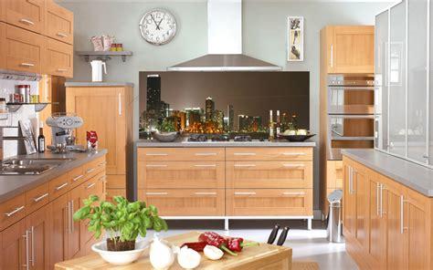 tendance credence cuisine credences cuisine nouvelles tendances maison design