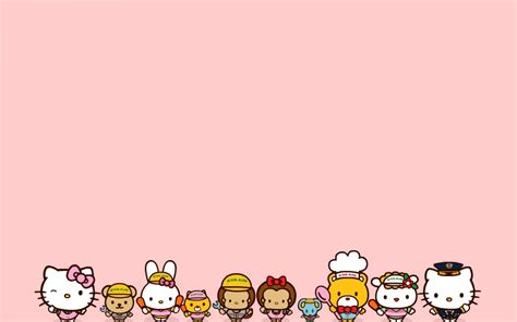 pompompurin computer wallpapers