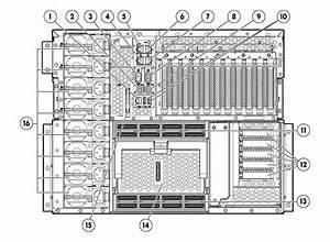 Hp Proliant Dl980 G7 Quickspecs