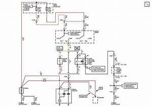 Chevy Aveo Radio Wiring Diagram