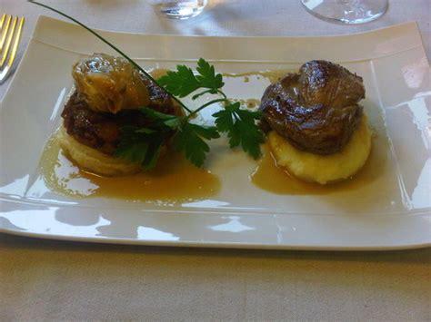 restaurant le pot d etain dans l isle sur serein avec cuisine fran 231 aise restoranking fr
