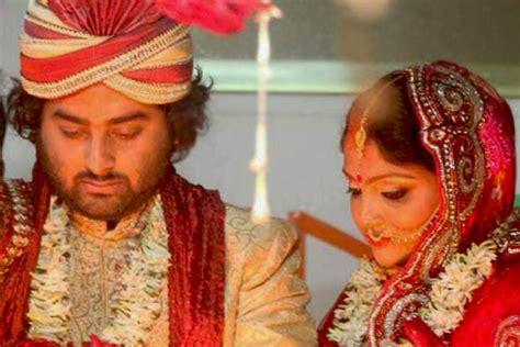 arijit singh marriage  koel roy   wanted