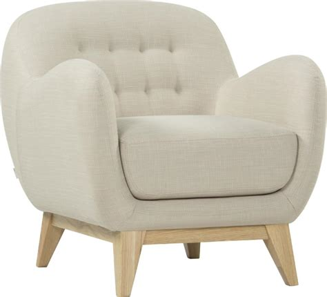 photos canapé fauteuil pas cher