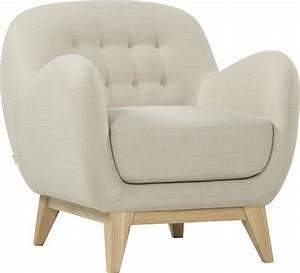 Design Fauteuil Pas Cher : photos canap fauteuil pas cher ~ Teatrodelosmanantiales.com Idées de Décoration