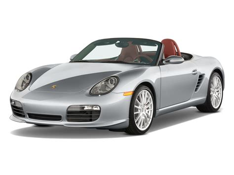 Used Porche Boxster by Porsche Boxster Reviews Prices New Used Boxster