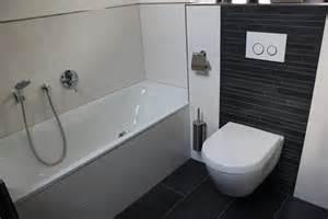badezimmer fliesen ausstellung fantastisch badezimmer fliesen ausstellung badezimmer ausstellung goldchunks info design ideen