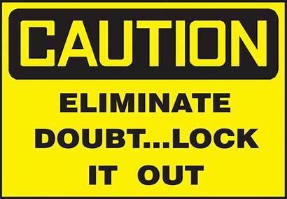 Lock Doubt Eliminate Clip Caution Self Pixabay