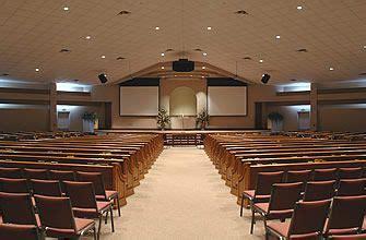 church sanctuary design 1000 images about church design concepts on