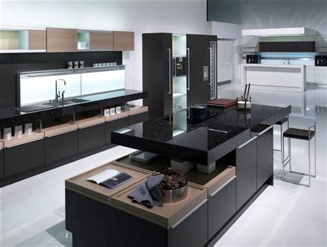 cuisiniste salle de bain création meuble salle de bains lyon cuisine et dressing