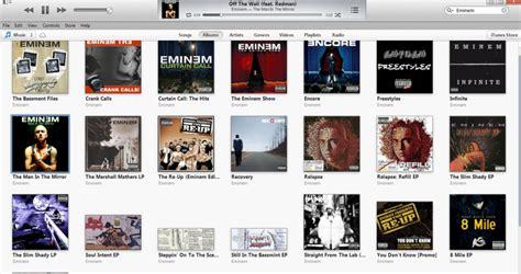 Eminem Curtain Call Deluxe Rar by 100 Curtain Call The Hits Eminem Eminem