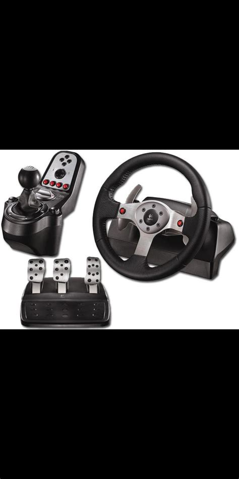 siege volant xbox one xbox one racing wheel xbox free engine image for