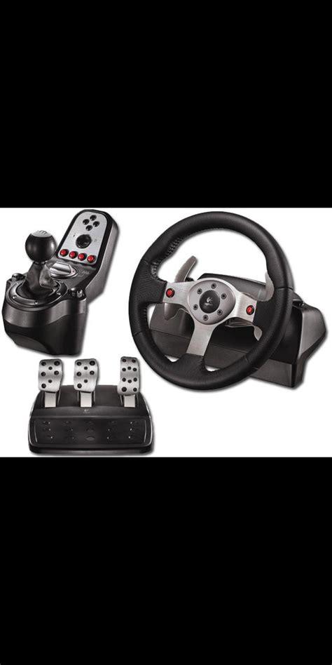 siege volant xbox one xbox one racing wheel xbox free engine image for