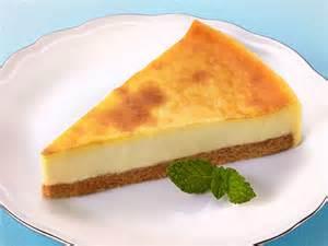 チーズケーキ:用 ニューヨークチーズケーキ ...