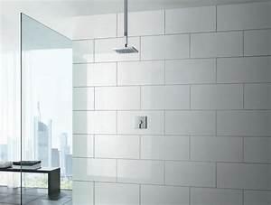 Fliesen Weiß Hochglanz : fliesen weis hochglanz 30 x 60 die neueste innovation der innenarchitektur und m bel ~ Sanjose-hotels-ca.com Haus und Dekorationen