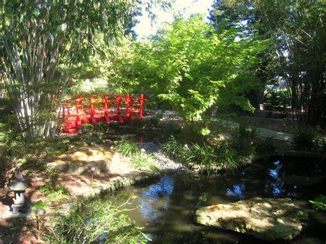 file miami botanical garden img 8029 jpg