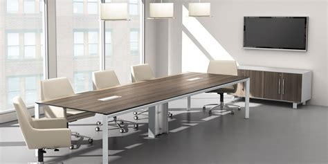 conference room table furniture wow watson miro conference tables and furniture