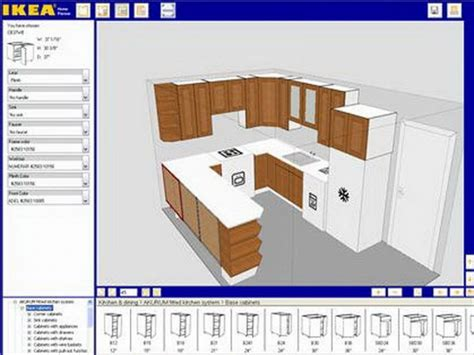 virtual room programs  tools ideas  homes