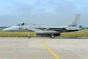China's Growing Military Might Has Japan on Edge: Tokyo ...