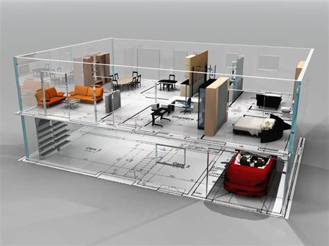 Kosten Architekt Einfamilienhaus by Architektenkosten Beim Einfamilienhaus 187 Beispielrechnung