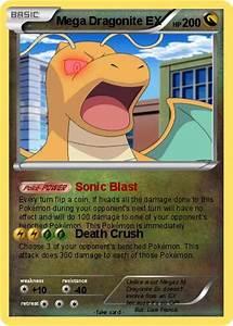 Dragonite Pokemon Card Images   Pokemon Images