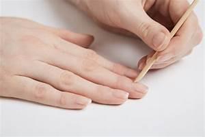 Schablonen Selber Machen Anleitung : geln gel selber machen nagelmodellage erlernen mit 2 ~ Lizthompson.info Haus und Dekorationen